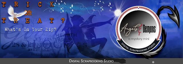 https://www.digitalscrapbookingstudio.com/promotions-en/trick-or-treat