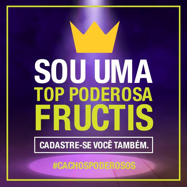 www.mulatadourada.com.br+garnier+fructis+toppoderosa