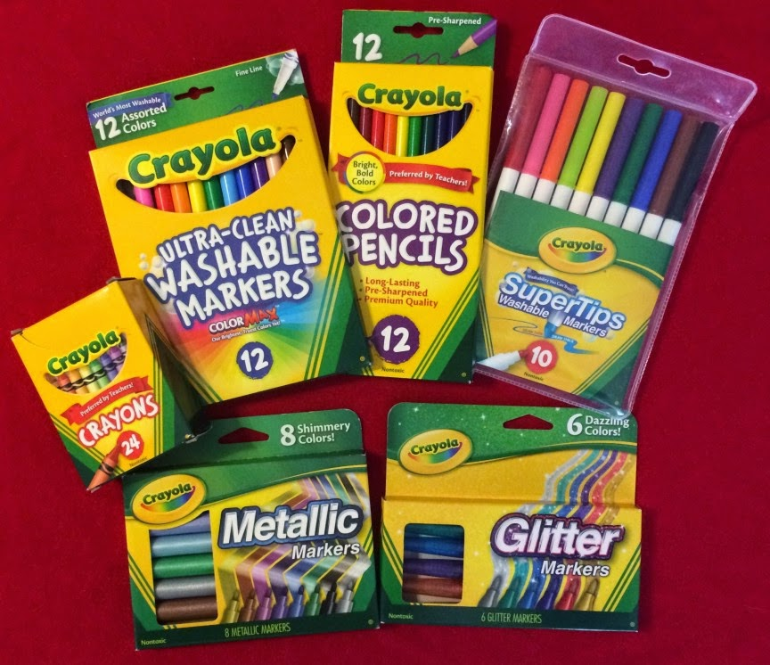 http://stacytilton.blogspot.com/2014/12/holiday-gift-guide-think-crayola-for.html
