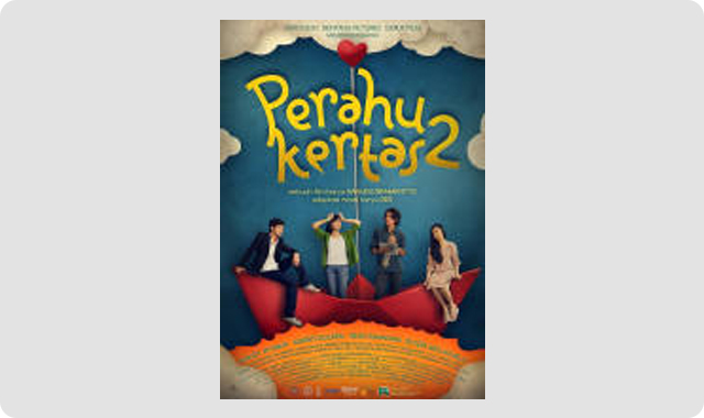 https://www.tujuweb.xyz/2019/06/download-film-perahu-kertas-2-full-movie.html