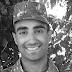 Մարտի դաշտում ընկերներին կորցնելով՝ հասկացել էր՝ գուցե հետ գալու հնարավորություն չունենա ու վերջին զրույցում ասել՝ «Լավ մնացեք, մամ»․ ընկերը՝ զոհված զինծառայող Ռազմիկ Բարսեղյանի մասին