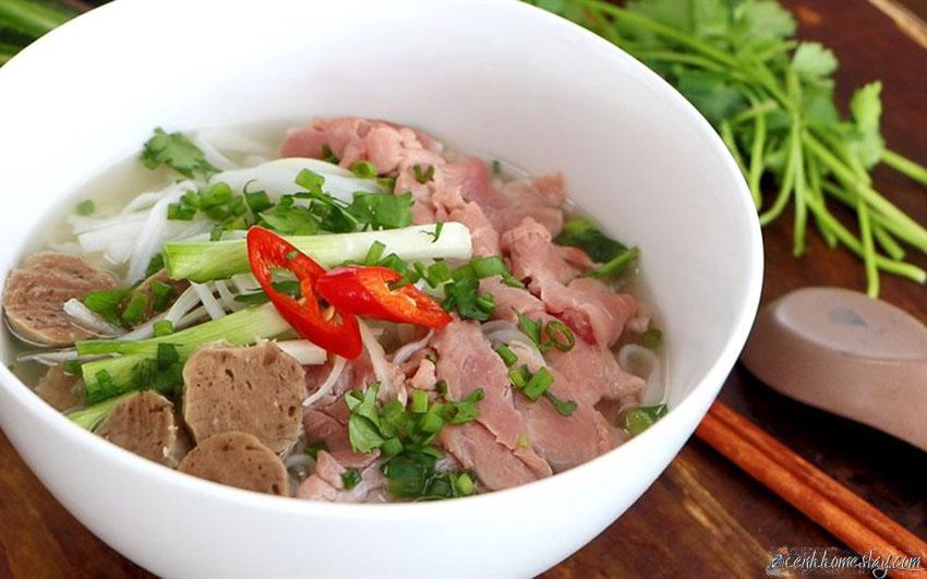 TOP 10 Quán ăn ngon quận 7 và Phú Mỹ Hưng đáng thưởng thức