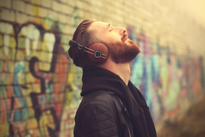 7 positive benefits of listening to music for health, how often?