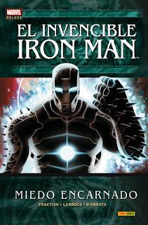 http://www.nuevavalquirias.com/marvel-deluxe-el-invencible-iron-man-comic-comprar.html