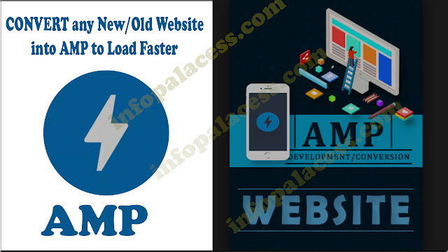 Infopalacess.com AMP Pic