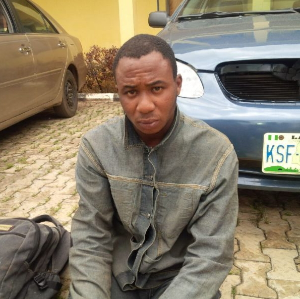 poly student kills girlfriend akure ondo state