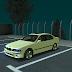 BMW E39 MTA