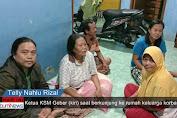 Waspada ! Aksi Penculikan Anak Nyaris Terjadi di Wilayah Gedongpanjang Kota Sukabumi