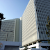 Ανακοίνωση του ΟΤΕ για τις καταγγελίες του ΚΚΕ