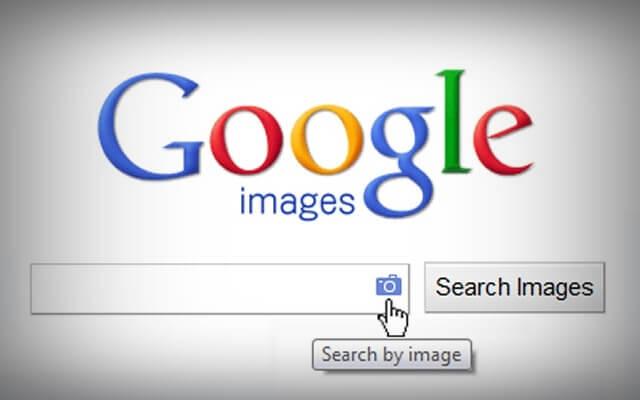 5 طرق لاستخدام خاصية البحث العكسي عن الصور في محرك جوجل تعليم جديد