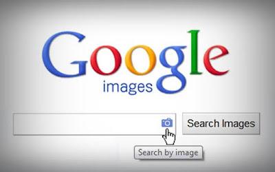 موقع-Google-Images-للبحث-عن-الصور