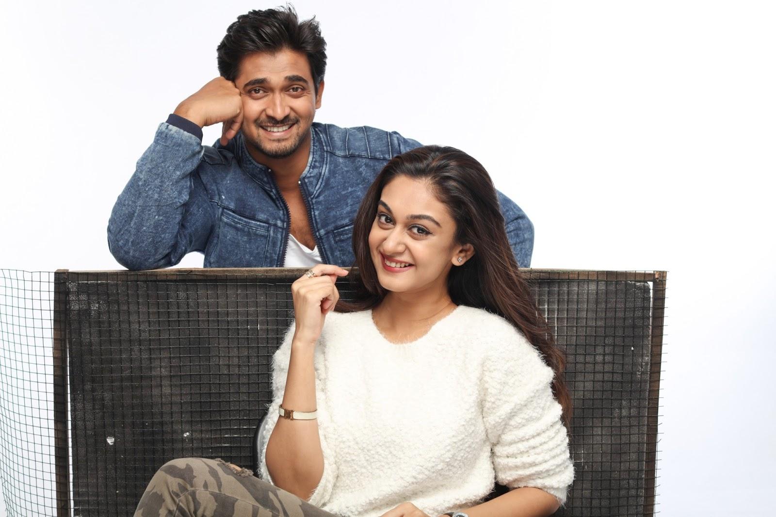 Sollividava - Action King Turns Romantic!! Search Tamil