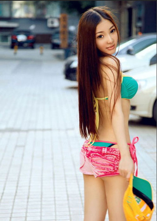beautiful asian babes 02