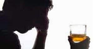 Clínicas de dependência alcoólica na Bielorrússia