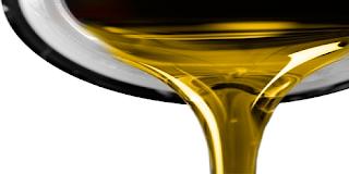 zat aditif pada oli