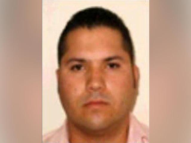"""Cuanta lana recibió?, Juez de Culiacán; Sinaloa anula captura de Fausto Isidro Meza Flores """"El Chapo Isidro"""", el líder de """"Los Mazatlecos"""" ya no puede ser detenido"""