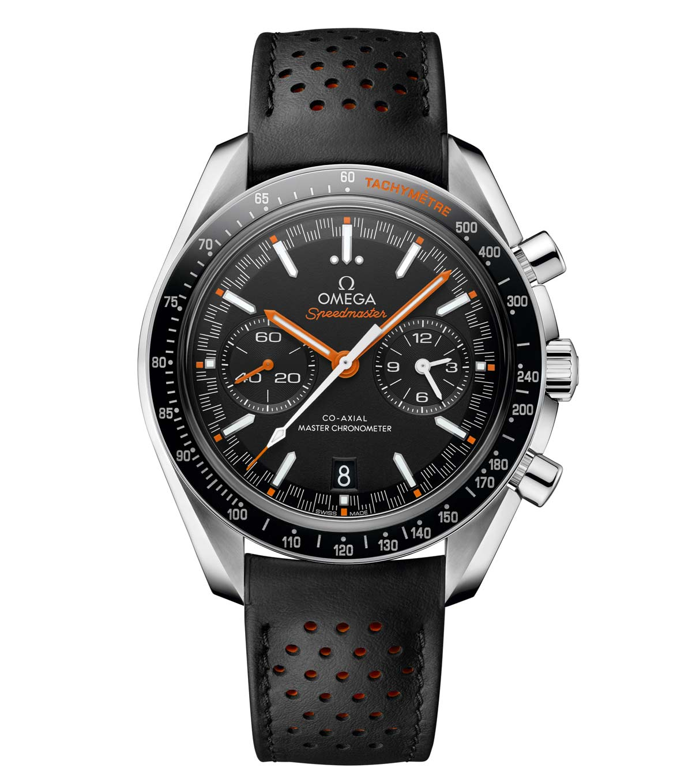 pin clock watch omega - photo #36