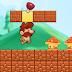 تحميل لعبة اسلاندر للاندرويد  Download islander adventure puzzle APK