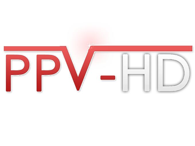 PPV HD - Hotbird Frequency