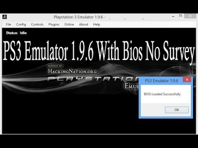 ps3-emulator-for-pc-windows-download-free