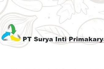 Lowongan PT. Surya Inti Primakarya Pekanbaru Oktober 2019