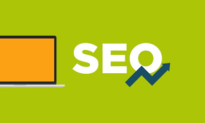 Not Optimizing Site For SEO