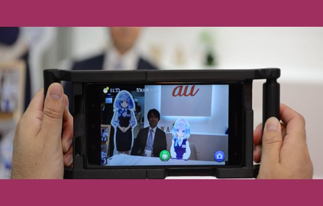 """تجربة-الأثاث-في-المنزل-قبل-شرائه-لصبغ-الشعر-بكل-الألوان.... هذه-من-أفضل-تطبيقات-""""الواقع المعزز""""-لهواتف-آيفون-IOS"""