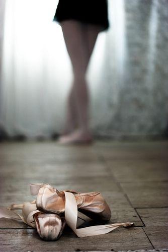 Como Descobrir o Meu Chamado?, O chamado de Deus, Chamados para Dançar, O Ministério de Dança é o meu lugar?, O meu chamado é a dança?