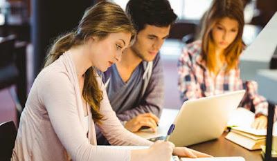 Από Δευτέρα και μόνο ηλεκτρονικά η εγγραφή επιτυχόντων στην Τριτοβάθμια Εκπαίδευση