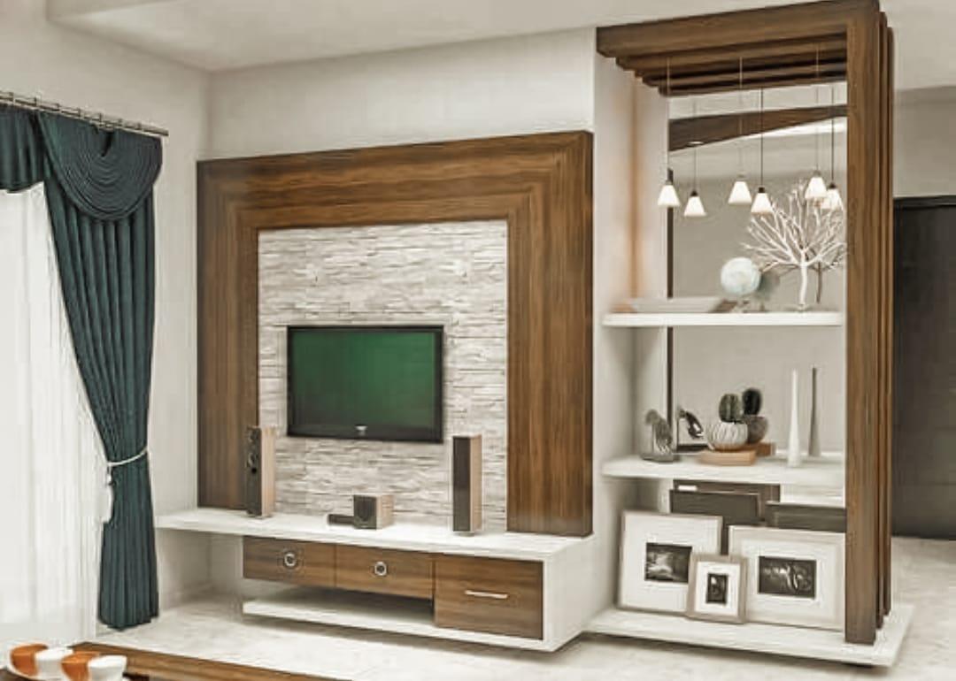 wood furniture bali