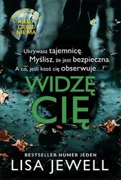 http://lubimyczytac.pl/ksiazka/4880651/widze-cie
