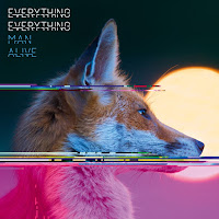 everythin everything man alive review matteo castello