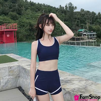 Dia chi ban bikini gia re tai Dong Da