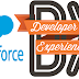 Introduction to Salesforce DX