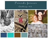 http://13artspl.blogspot.com/2018/02/wyzwanie-challenge-63-friends-forever.html