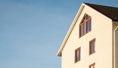 Inspirasi Desain dan Renovasi Minimalis Rumah Subsidi