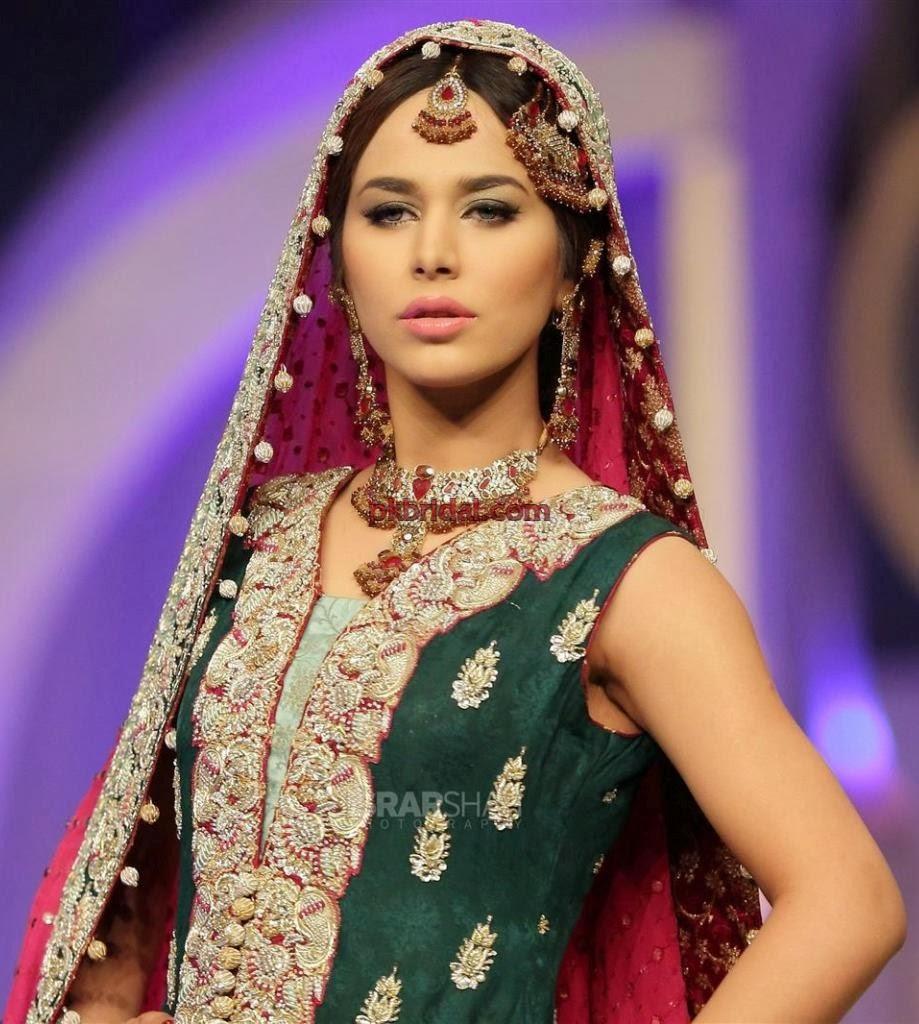 Pakistani Bridal Suits Party Dresses Evening Gowns