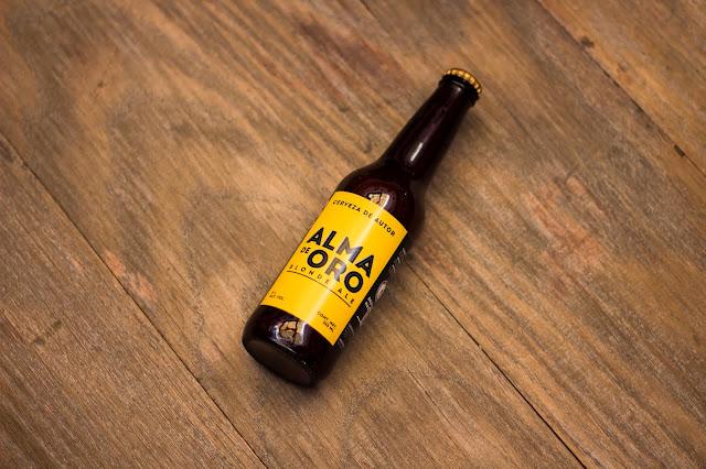 ¿La cerveza es buena contra el envejecimiento?