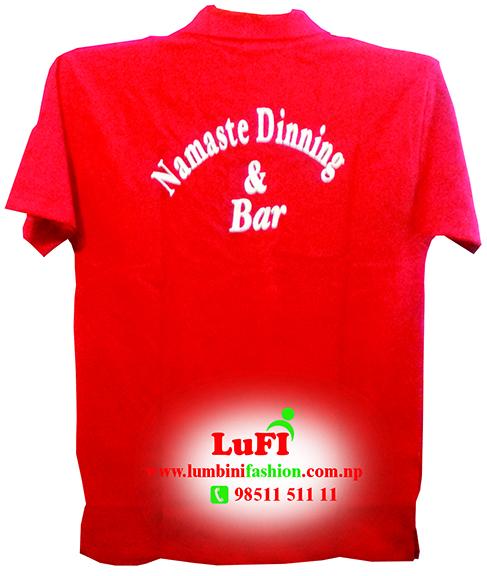 T-Shirt Nepal Make T-Shirt Nepal Print T-Shirt Nepal Kathmandu, Digital T-Shirt Print Nepal, Made T-Shirt Nepal