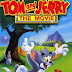 Tom and Jerry: The Movie (1992) DVDRip 576p Dual Audio [Hindi-English]