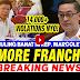 PANOORIN ANG HULING BANAT NI REP. MARCOLETA! INISA-ISA ANG VIOLATIONS NG ABS CBN! NO MORE FRANCHISE!