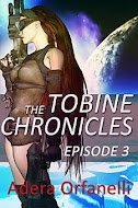 01-09-17  THE TOBINE CHRONICLES