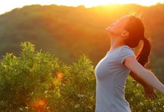 Myth or Fact: UV Rays Can Kill Corona Virus