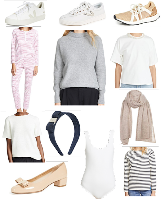 Shopbop Cyber Week Sale Favorites