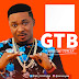 Mimmy Tea – GTB (Prod. By TPFlex)