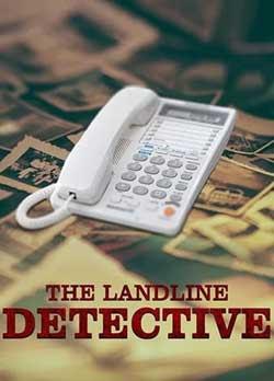 The Landline Detective (2020)