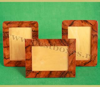 Рамочки для фотографий 13x18 разновилность капа, общая