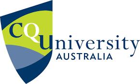 منحة مقدمة براتب 27000 ألف دولار سنويا, لدراسة الماجستير والدكتوراة في  Central Queensland university بإستراليا
