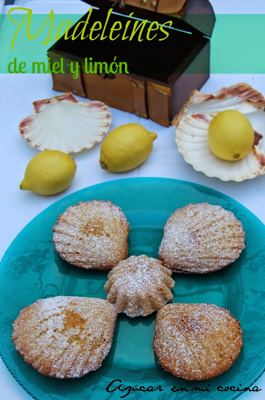 http://azucarenmicocina.blogspot.com.es/2014/10/madeleines-de-miel-y-limon.html