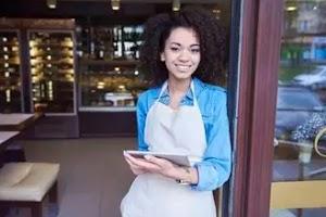 Cara Memulakan Perniagaan Kalian Sendiri
